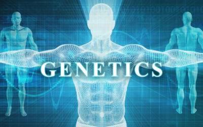 Can Genetics Increase Your Risk of Skin Cancer?